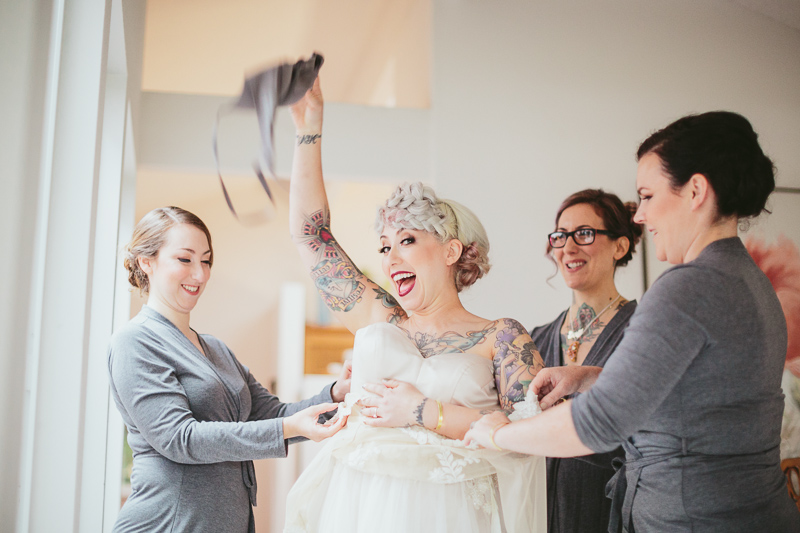 epic_seattle_vegan_wedding_021.jpg