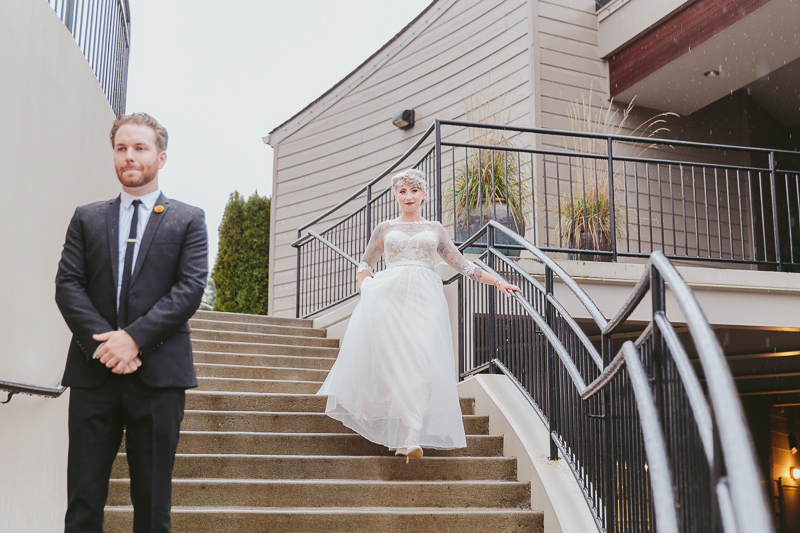 epic_seattle_vegan_wedding_033.jpg