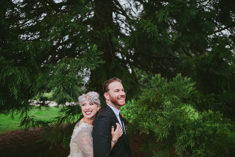 epic_seattle_vegan_wedding_053.jpg