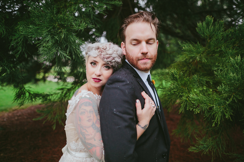 epic_seattle_vegan_wedding_052.jpg