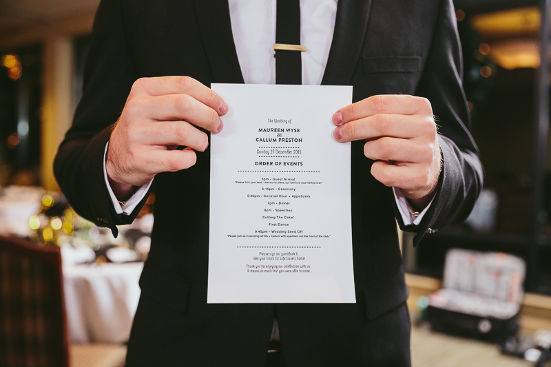 epic_seattle_vegan_wedding_074.jpg