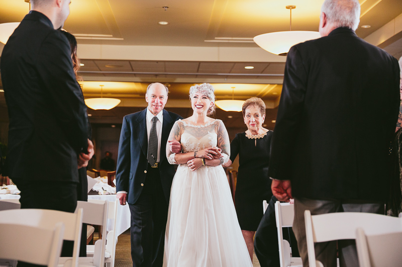 epic_seattle_vegan_wedding_079.jpg