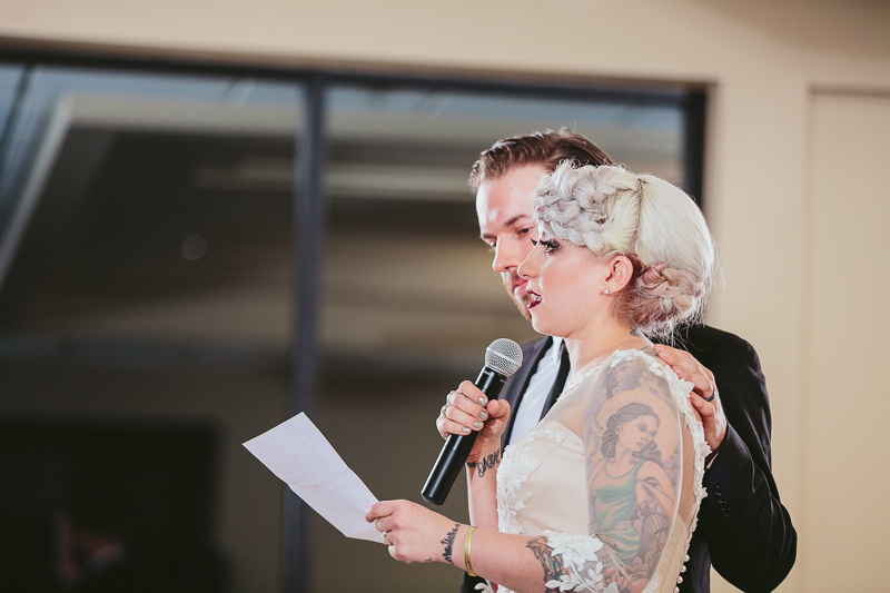 epic_seattle_vegan_wedding_102.jpg