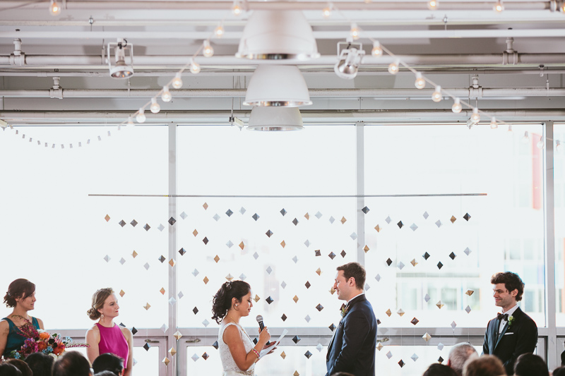 epic_boston_alternative_wedding__045.jpg