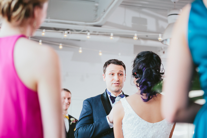 epic_boston_alternative_wedding__048.jpg