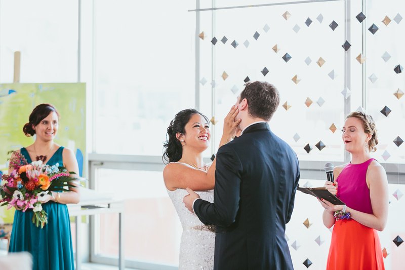 epic_boston_alternative_wedding__051.jpg