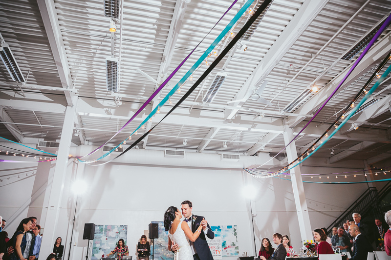 epic_boston_alternative_wedding__072.jpg