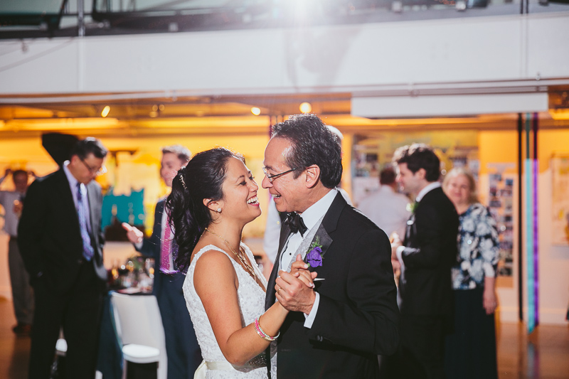 epic_boston_alternative_wedding__090.jpg