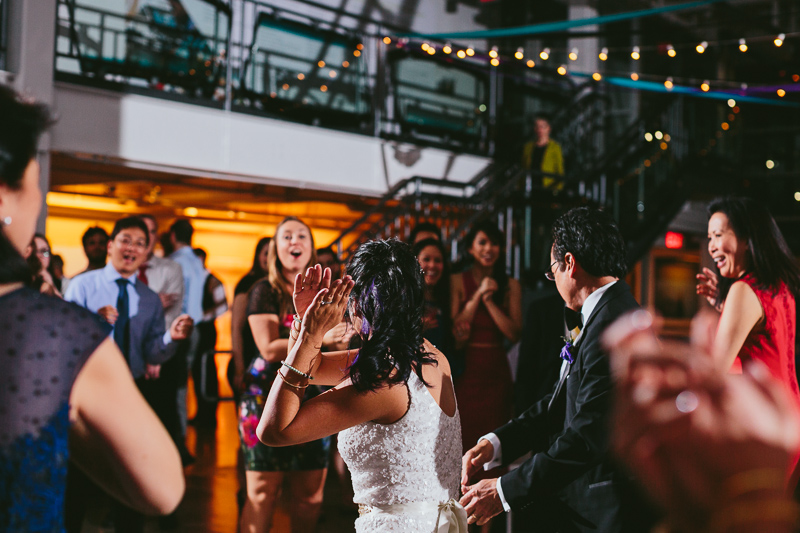 epic_boston_alternative_wedding__092.jpg