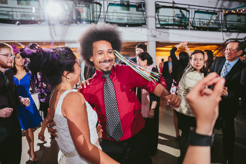 epic_boston_alternative_wedding__097.jpg