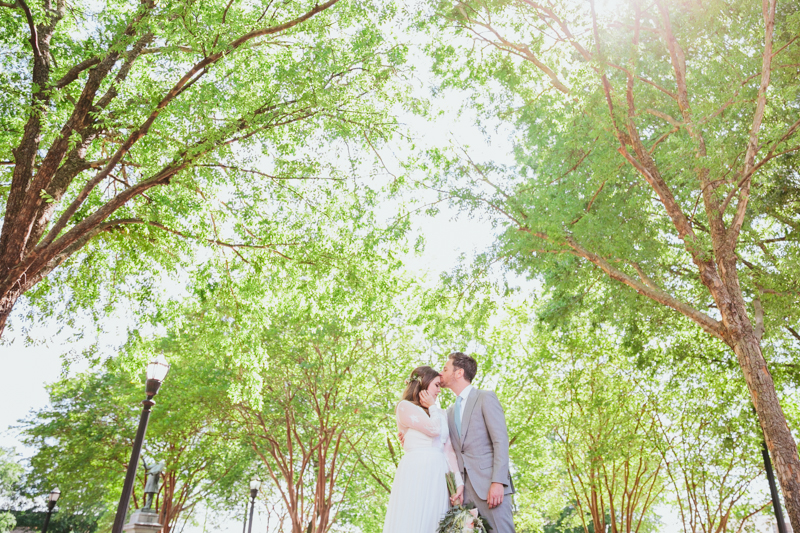 epic_backyard_atlanta_wedding_028.jpg