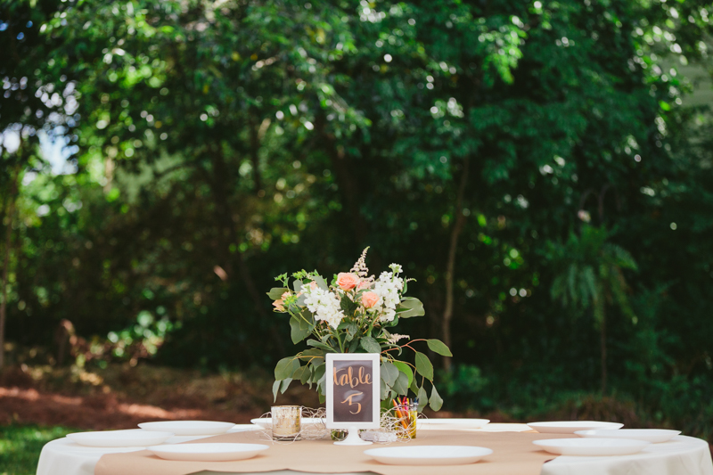 epic_backyard_atlanta_wedding_032.jpg