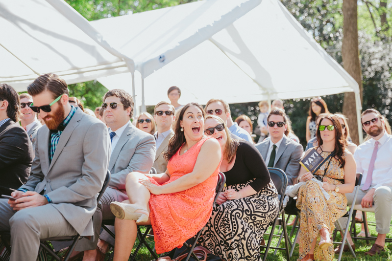 epic_backyard_atlanta_wedding_046.jpg