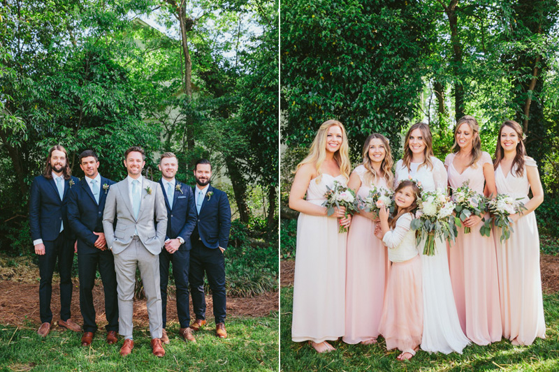 epic_backyard_atlanta_wedding_058.jpg