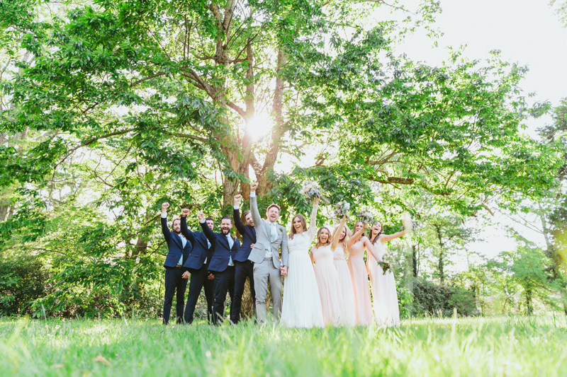 epic_backyard_atlanta_wedding_059.jpg