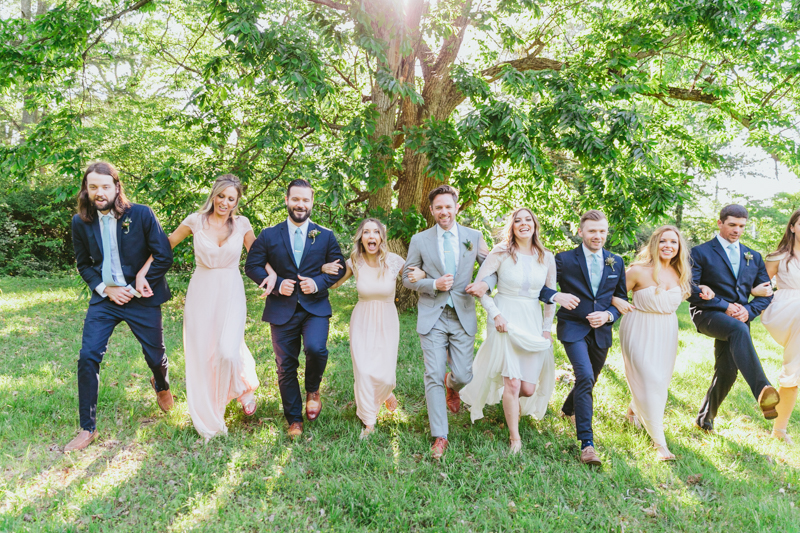 epic_backyard_atlanta_wedding_060.jpg