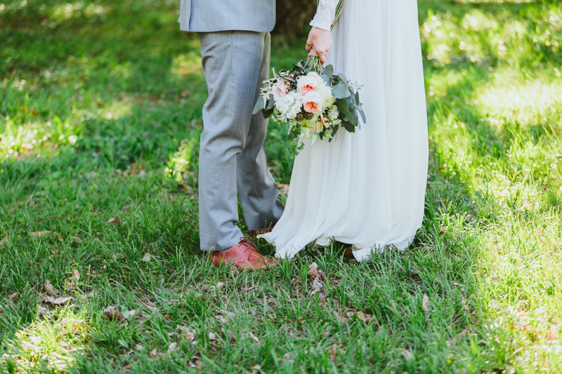 epic_backyard_atlanta_wedding_067.jpg