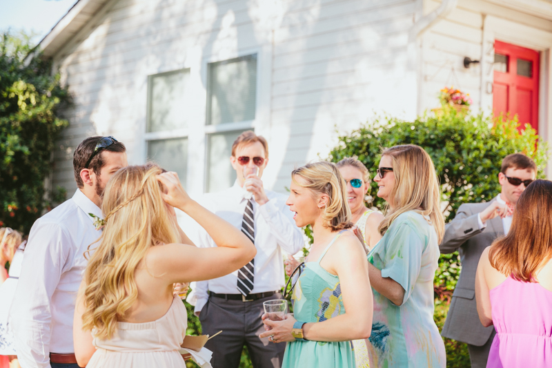 epic_backyard_atlanta_wedding_073.jpg