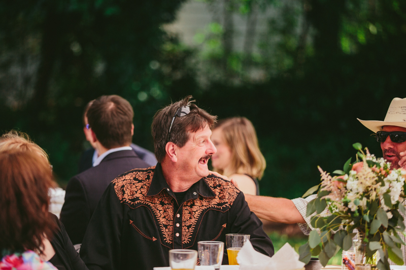 epic_backyard_atlanta_wedding_077.jpg