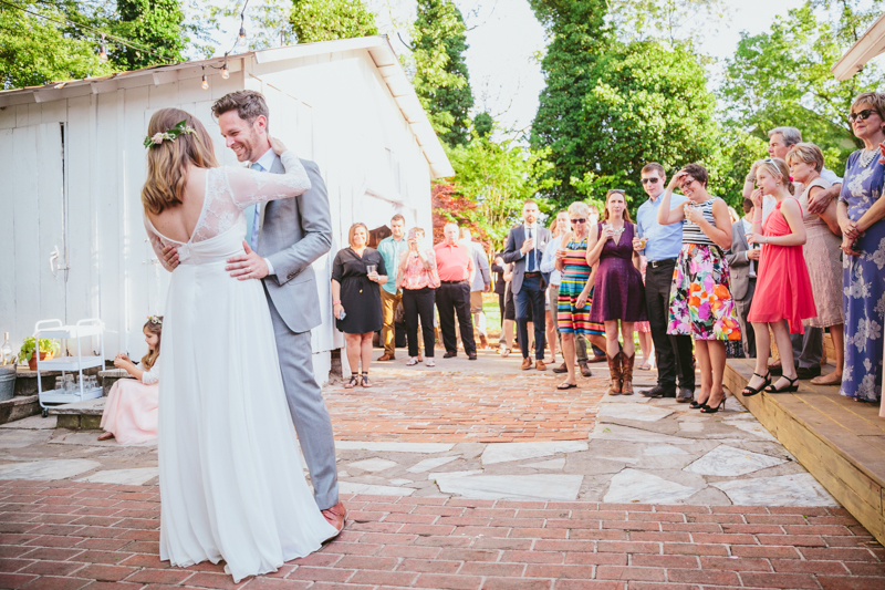 epic_backyard_atlanta_wedding_079.jpg