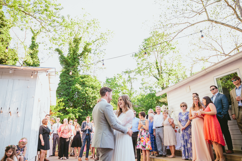 epic_backyard_atlanta_wedding_081.jpg