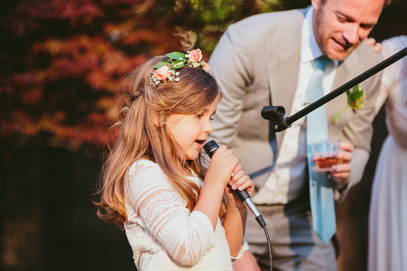 epic_backyard_atlanta_wedding_088.jpg