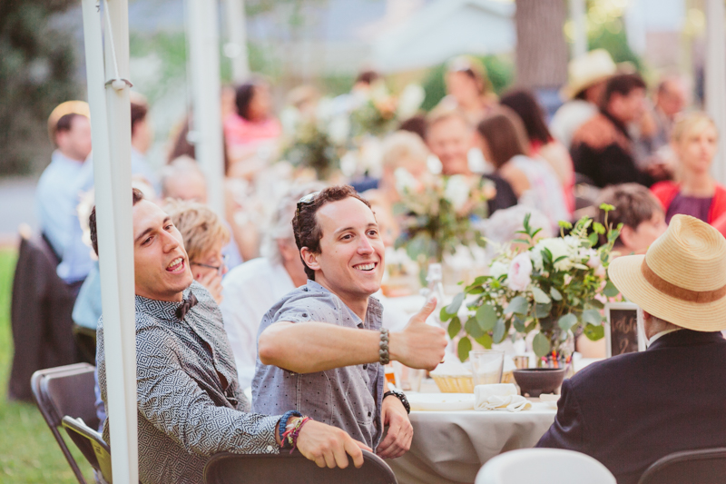 epic_backyard_atlanta_wedding_089.jpg