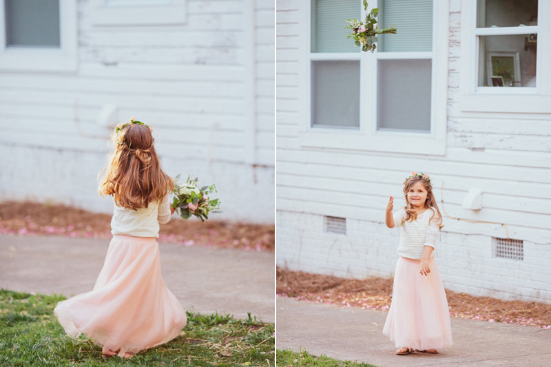epic_backyard_atlanta_wedding_090.jpg