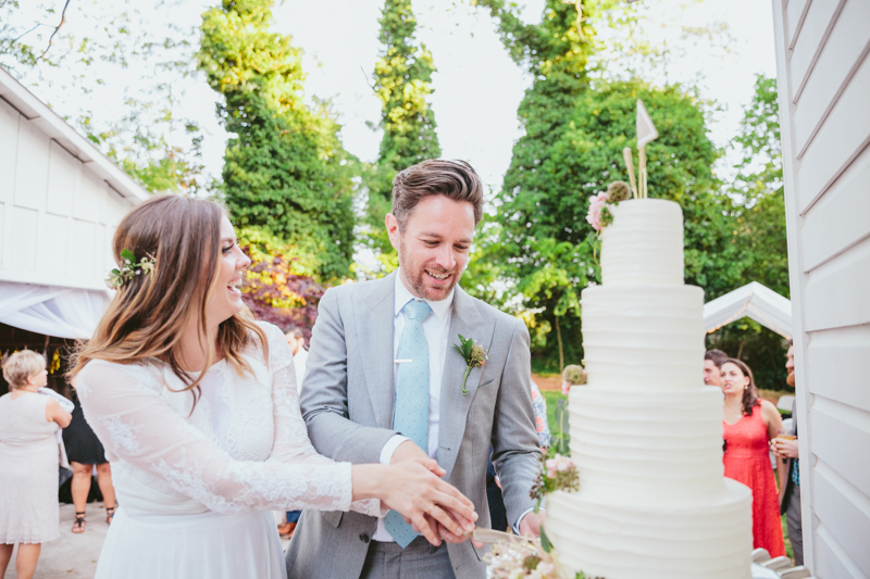 epic_backyard_atlanta_wedding_091.jpg
