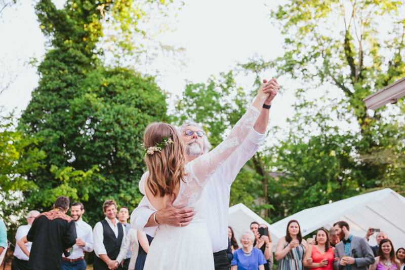 epic_backyard_atlanta_wedding_094.jpg