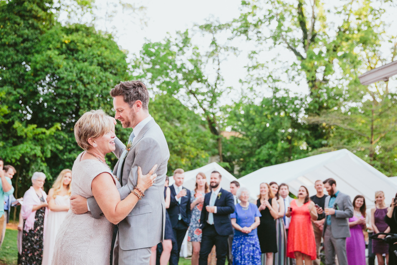 epic_backyard_atlanta_wedding_096.jpg