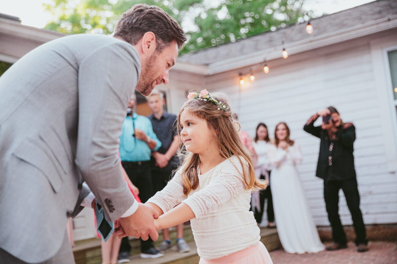 epic_backyard_atlanta_wedding_098.jpg