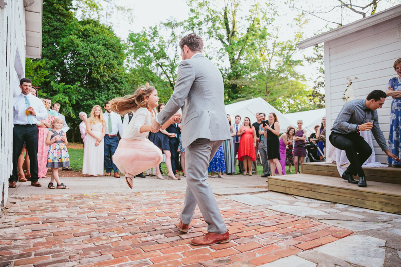 epic_backyard_atlanta_wedding_099.jpg