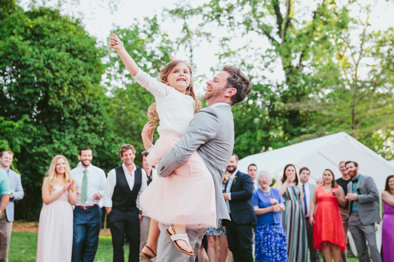 epic_backyard_atlanta_wedding_100.jpg