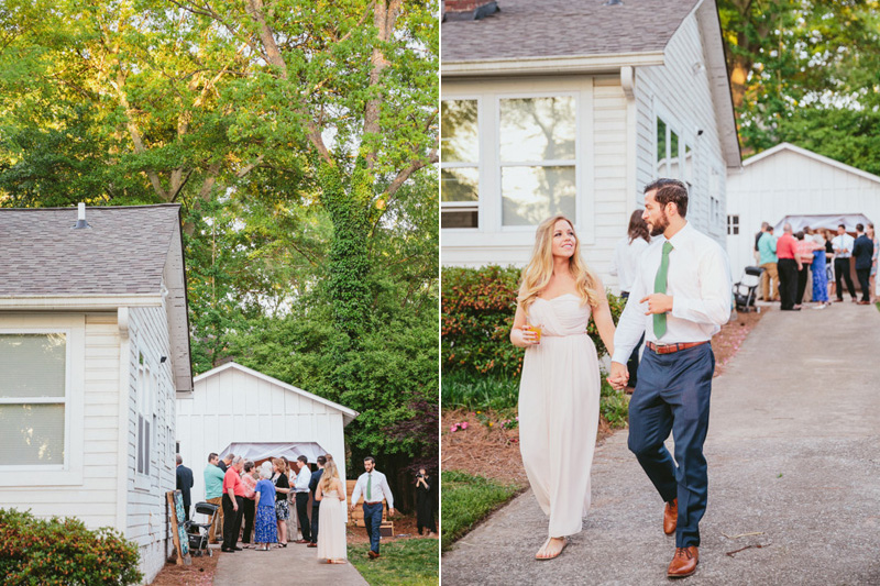 epic_backyard_atlanta_wedding_106.jpg