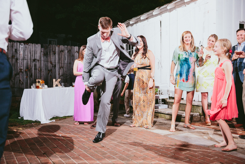 epic_backyard_atlanta_wedding_108.jpg