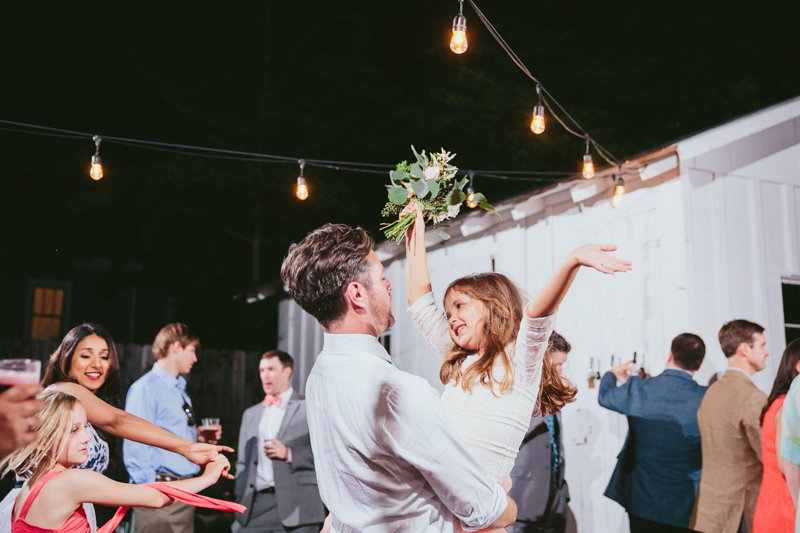 epic_backyard_atlanta_wedding_111.jpg