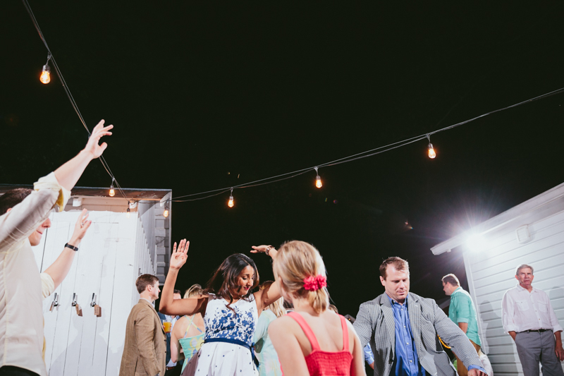 epic_backyard_atlanta_wedding_110.jpg