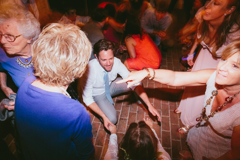 epic_backyard_atlanta_wedding_117.jpg