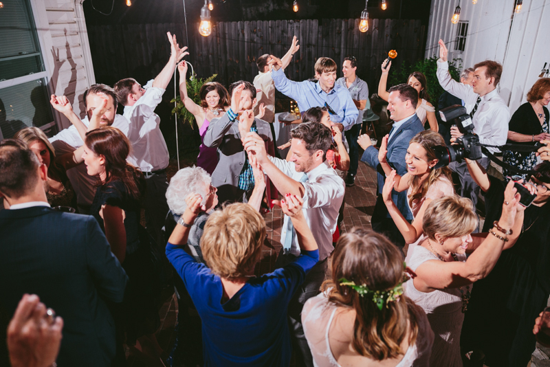 epic_backyard_atlanta_wedding_119.jpg