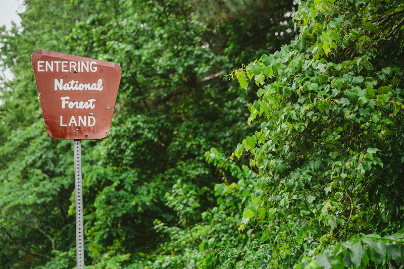 vegan_hiking_wedding_cloudland_canyon__001.jpg