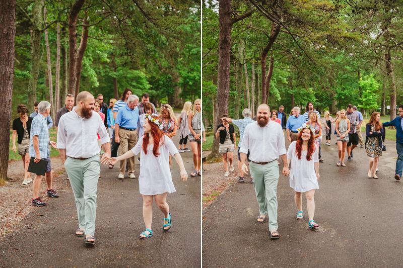vegan_hiking_wedding_cloudland_canyon__007.jpg
