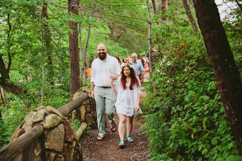 vegan_hiking_wedding_cloudland_canyon__008.jpg