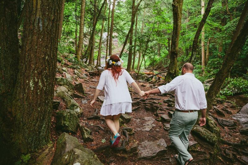 vegan_hiking_wedding_cloudland_canyon__012.jpg