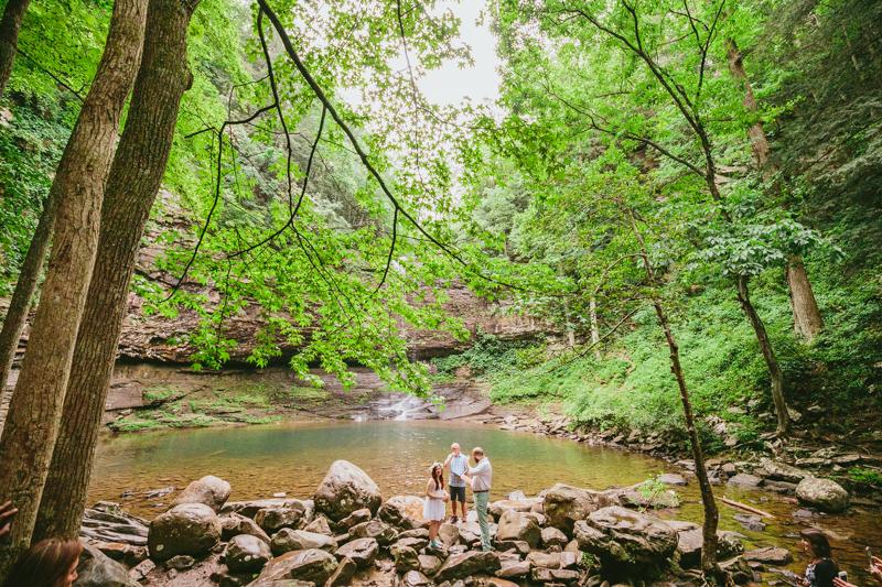 vegan_hiking_wedding_cloudland_canyon__015.jpg