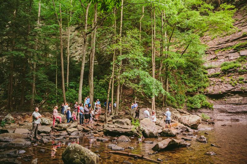vegan_hiking_wedding_cloudland_canyon__016.jpg