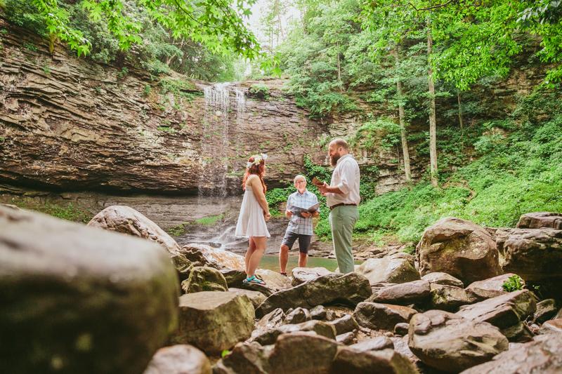 vegan_hiking_wedding_cloudland_canyon__018.jpg