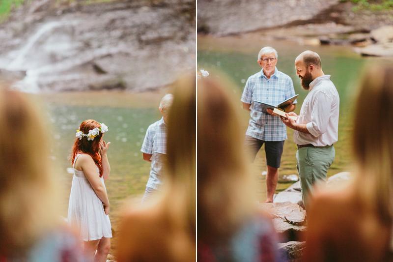 vegan_hiking_wedding_cloudland_canyon__019.jpg