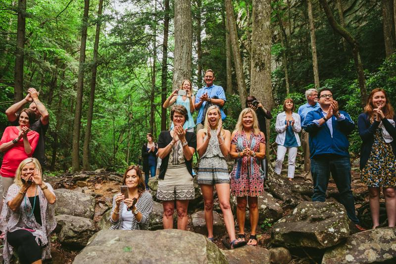 vegan_hiking_wedding_cloudland_canyon__025.jpg