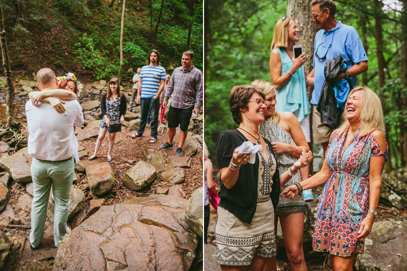 vegan_hiking_wedding_cloudland_canyon__026.jpg